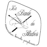 La Bande des Hautbois & l'Association bémols Perplexes