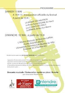 programme Festival Tutti 2013